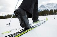 partenaire 1 - Usi Ski